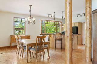 Photo 38: 3960 Northeast 20 Street in Salmon Arm: UPPER RAVEN House for sale (NE Salmon Arm)  : MLS®# 10205011