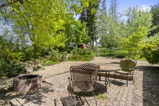 Photo 24: 3960 Northeast 20 Street in Salmon Arm: UPPER RAVEN House for sale (NE Salmon Arm)  : MLS®# 10205011
