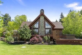 Photo 70: 3960 Northeast 20 Street in Salmon Arm: UPPER RAVEN House for sale (NE Salmon Arm)  : MLS®# 10205011
