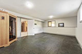 Photo 118: 3960 Northeast 20 Street in Salmon Arm: UPPER RAVEN House for sale (NE Salmon Arm)  : MLS®# 10205011