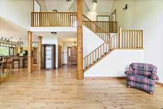 Photo 35: 3960 Northeast 20 Street in Salmon Arm: UPPER RAVEN House for sale (NE Salmon Arm)  : MLS®# 10205011