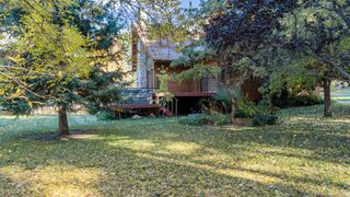 Photo 26: 3960 Northeast 20 Street in Salmon Arm: UPPER RAVEN House for sale (NE Salmon Arm)  : MLS®# 10194767