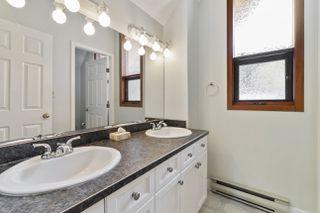 Photo 106: 3960 Northeast 20 Street in Salmon Arm: UPPER RAVEN House for sale (NE Salmon Arm)  : MLS®# 10205011