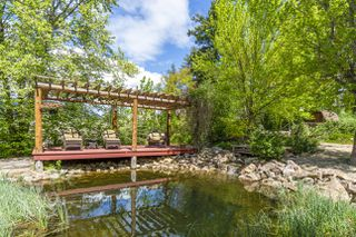 Photo 126: 3960 Northeast 20 Street in Salmon Arm: UPPER RAVEN House for sale (NE Salmon Arm)  : MLS®# 10205011