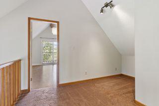 Photo 56: 3960 Northeast 20 Street in Salmon Arm: UPPER RAVEN House for sale (NE Salmon Arm)  : MLS®# 10205011