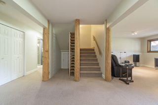 Photo 116: 3960 Northeast 20 Street in Salmon Arm: UPPER RAVEN House for sale (NE Salmon Arm)  : MLS®# 10205011