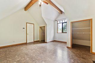 Photo 111: 3960 Northeast 20 Street in Salmon Arm: UPPER RAVEN House for sale (NE Salmon Arm)  : MLS®# 10205011