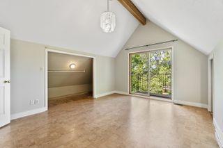 Photo 57: 3960 Northeast 20 Street in Salmon Arm: UPPER RAVEN House for sale (NE Salmon Arm)  : MLS®# 10205011