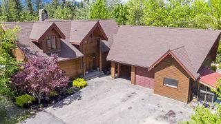 Photo 41: 3960 Northeast 20 Street in Salmon Arm: UPPER RAVEN House for sale (NE Salmon Arm)  : MLS®# 10205011