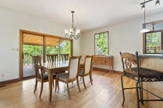 Photo 40: 3960 Northeast 20 Street in Salmon Arm: UPPER RAVEN House for sale (NE Salmon Arm)  : MLS®# 10205011