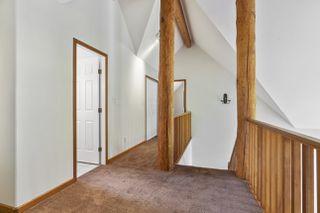 Photo 55: 3960 Northeast 20 Street in Salmon Arm: UPPER RAVEN House for sale (NE Salmon Arm)  : MLS®# 10205011