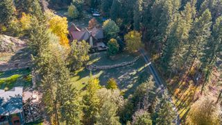 Photo 25: 3960 Northeast 20 Street in Salmon Arm: UPPER RAVEN House for sale (NE Salmon Arm)  : MLS®# 10194767