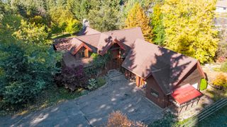 Photo 17: 3960 Northeast 20 Street in Salmon Arm: UPPER RAVEN House for sale (NE Salmon Arm)  : MLS®# 10194767