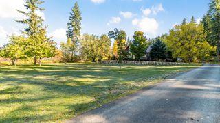 Photo 18: 3960 Northeast 20 Street in Salmon Arm: UPPER RAVEN House for sale (NE Salmon Arm)  : MLS®# 10194767