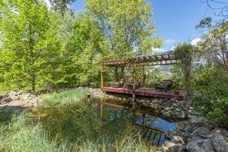 Photo 21: 3960 Northeast 20 Street in Salmon Arm: UPPER RAVEN House for sale (NE Salmon Arm)  : MLS®# 10205011
