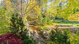 Photo 32: 3960 Northeast 20 Street in Salmon Arm: UPPER RAVEN House for sale (NE Salmon Arm)  : MLS®# 10194767