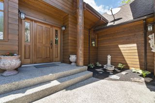 Photo 30: 3960 Northeast 20 Street in Salmon Arm: UPPER RAVEN House for sale (NE Salmon Arm)  : MLS®# 10205011