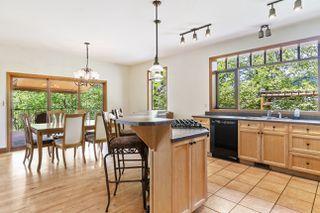 Photo 96: 3960 Northeast 20 Street in Salmon Arm: UPPER RAVEN House for sale (NE Salmon Arm)  : MLS®# 10205011
