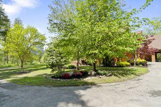 Photo 76: 3960 Northeast 20 Street in Salmon Arm: UPPER RAVEN House for sale (NE Salmon Arm)  : MLS®# 10205011
