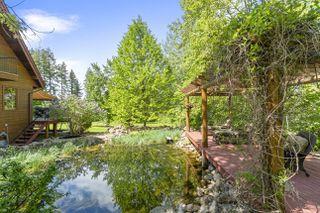 Photo 22: 3960 Northeast 20 Street in Salmon Arm: UPPER RAVEN House for sale (NE Salmon Arm)  : MLS®# 10205011