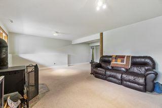 Photo 114: 3960 Northeast 20 Street in Salmon Arm: UPPER RAVEN House for sale (NE Salmon Arm)  : MLS®# 10205011