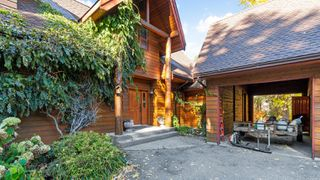 Photo 30: 3960 Northeast 20 Street in Salmon Arm: UPPER RAVEN House for sale (NE Salmon Arm)  : MLS®# 10194767