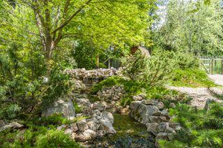 Photo 129: 3960 Northeast 20 Street in Salmon Arm: UPPER RAVEN House for sale (NE Salmon Arm)  : MLS®# 10205011
