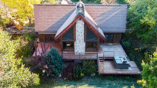 Photo 11: 3960 Northeast 20 Street in Salmon Arm: UPPER RAVEN House for sale (NE Salmon Arm)  : MLS®# 10194767