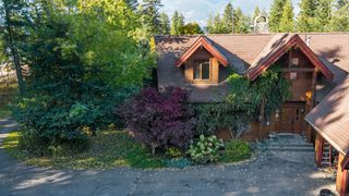 Photo 8: 3960 Northeast 20 Street in Salmon Arm: UPPER RAVEN House for sale (NE Salmon Arm)  : MLS®# 10194767
