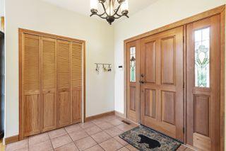 Photo 86: 3960 Northeast 20 Street in Salmon Arm: UPPER RAVEN House for sale (NE Salmon Arm)  : MLS®# 10205011
