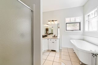 Photo 52: 3960 Northeast 20 Street in Salmon Arm: UPPER RAVEN House for sale (NE Salmon Arm)  : MLS®# 10205011