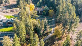 Photo 27: 3960 Northeast 20 Street in Salmon Arm: UPPER RAVEN House for sale (NE Salmon Arm)  : MLS®# 10194767
