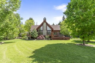 Photo 28: 3960 Northeast 20 Street in Salmon Arm: UPPER RAVEN House for sale (NE Salmon Arm)  : MLS®# 10205011