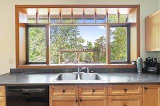 Photo 97: 3960 Northeast 20 Street in Salmon Arm: UPPER RAVEN House for sale (NE Salmon Arm)  : MLS®# 10205011