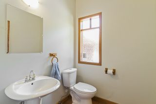 Photo 79: 3960 Northeast 20 Street in Salmon Arm: UPPER RAVEN House for sale (NE Salmon Arm)  : MLS®# 10205011