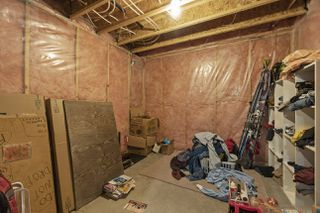 Photo 119: 3960 Northeast 20 Street in Salmon Arm: UPPER RAVEN House for sale (NE Salmon Arm)  : MLS®# 10205011