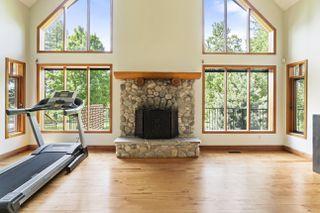 Photo 88: 3960 Northeast 20 Street in Salmon Arm: UPPER RAVEN House for sale (NE Salmon Arm)  : MLS®# 10205011