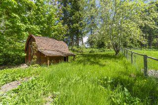 Photo 131: 3960 Northeast 20 Street in Salmon Arm: UPPER RAVEN House for sale (NE Salmon Arm)  : MLS®# 10205011