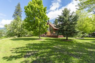 Photo 74: 3960 Northeast 20 Street in Salmon Arm: UPPER RAVEN House for sale (NE Salmon Arm)  : MLS®# 10205011