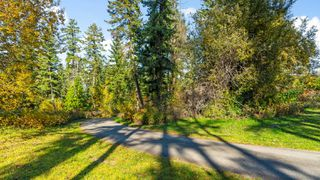Photo 20: 3960 Northeast 20 Street in Salmon Arm: UPPER RAVEN House for sale (NE Salmon Arm)  : MLS®# 10194767