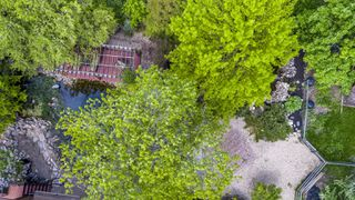 Photo 53: 3960 Northeast 20 Street in Salmon Arm: UPPER RAVEN House for sale (NE Salmon Arm)  : MLS®# 10205011