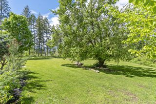 Photo 26: 3960 Northeast 20 Street in Salmon Arm: UPPER RAVEN House for sale (NE Salmon Arm)  : MLS®# 10205011