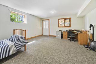 Photo 122: 3960 Northeast 20 Street in Salmon Arm: UPPER RAVEN House for sale (NE Salmon Arm)  : MLS®# 10205011