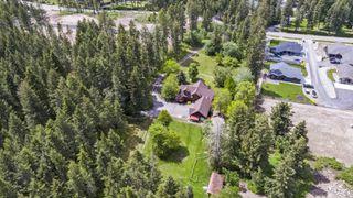 Photo 47: 3960 Northeast 20 Street in Salmon Arm: UPPER RAVEN House for sale (NE Salmon Arm)  : MLS®# 10205011