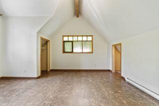 Photo 61: 3960 Northeast 20 Street in Salmon Arm: UPPER RAVEN House for sale (NE Salmon Arm)  : MLS®# 10205011