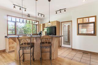 Photo 94: 3960 Northeast 20 Street in Salmon Arm: UPPER RAVEN House for sale (NE Salmon Arm)  : MLS®# 10205011