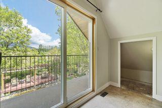 Photo 104: 3960 Northeast 20 Street in Salmon Arm: UPPER RAVEN House for sale (NE Salmon Arm)  : MLS®# 10205011
