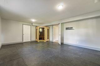 Photo 117: 3960 Northeast 20 Street in Salmon Arm: UPPER RAVEN House for sale (NE Salmon Arm)  : MLS®# 10205011