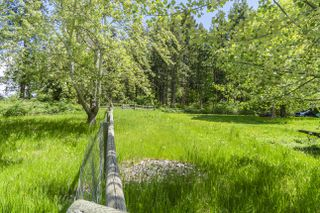 Photo 132: 3960 Northeast 20 Street in Salmon Arm: UPPER RAVEN House for sale (NE Salmon Arm)  : MLS®# 10205011