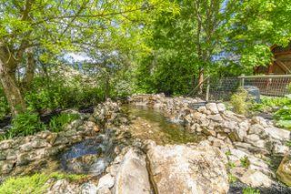 Photo 130: 3960 Northeast 20 Street in Salmon Arm: UPPER RAVEN House for sale (NE Salmon Arm)  : MLS®# 10205011